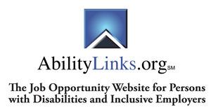 AbilityLinks logo-01 3